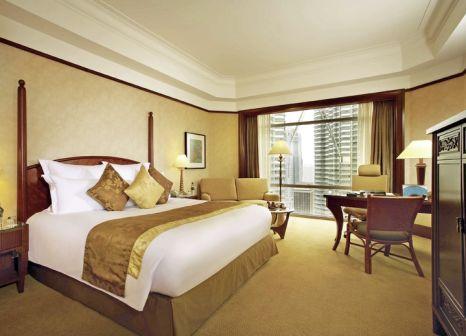 Hotel Mandarin Oriental Kuala Lumpur in Selangor - Bild von DERTOUR