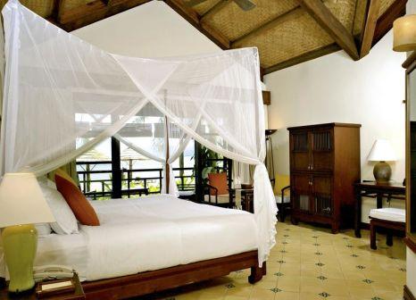 Hotelzimmer mit Volleyball im Evason Ana Mandara Resort - Nha Trang