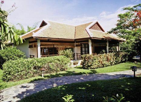 Hotel Evason Ana Mandara Resort - Nha Trang in Vietnam - Bild von DERTOUR