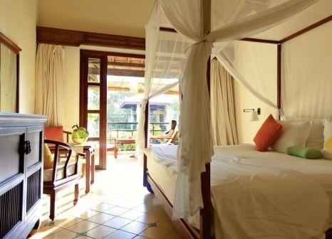 Hotelzimmer im Evason Ana Mandara Resort - Nha Trang günstig bei weg.de