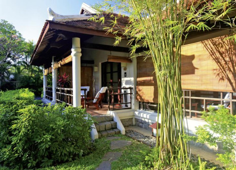 Hotel Evason Ana Mandara Resort - Nha Trang 9 Bewertungen - Bild von DERTOUR
