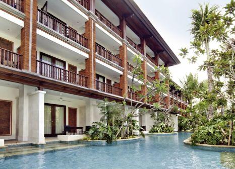 Hotel Padma Resort Legian günstig bei weg.de buchen - Bild von DERTOUR