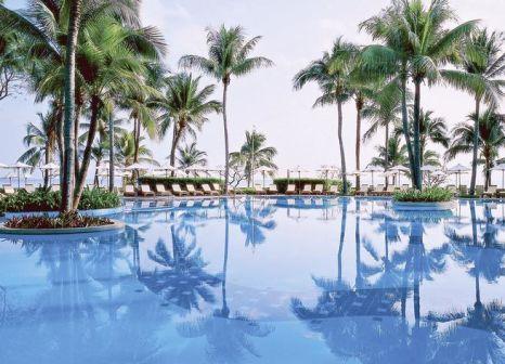 Hotel Centara Grand Beach Resort & Villas Hua Hin 23 Bewertungen - Bild von DERTOUR