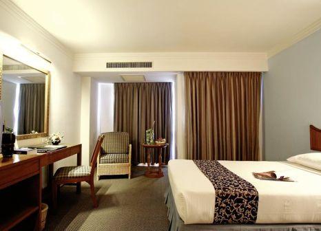 Hotelzimmer mit Reiten im Amora Hotel Chiang Mai