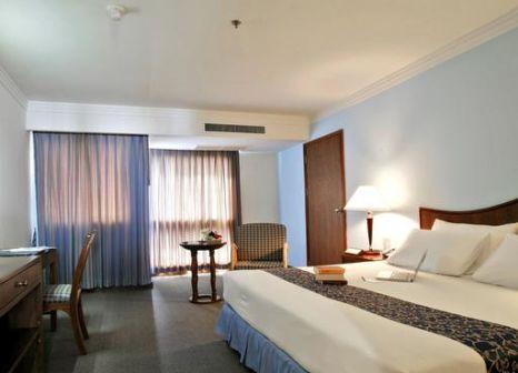 Hotelzimmer im Amora Hotel Chiang Mai günstig bei weg.de