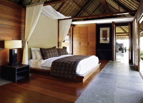 Hotel Kayumanis Private Estate Jimbaran 1 Bewertungen - Bild von DERTOUR