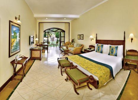 Hotelzimmer im The Lalit Golf & Spa Resort Goa günstig bei weg.de