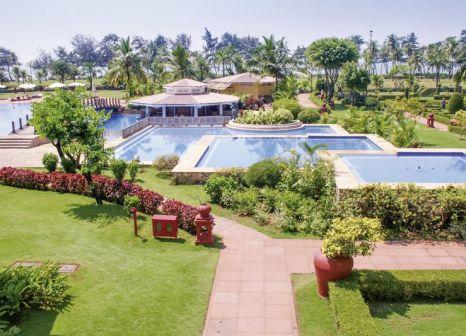Hotel The Lalit Golf & Spa Resort Goa günstig bei weg.de buchen - Bild von DERTOUR