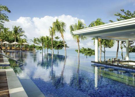 Hotel Padma Resort Legian 8 Bewertungen - Bild von DERTOUR