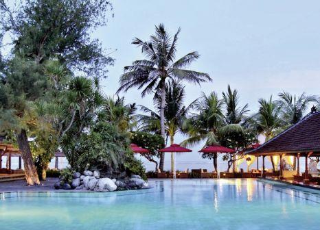 Hotel Griya Santrian Resort in Bali - Bild von DERTOUR
