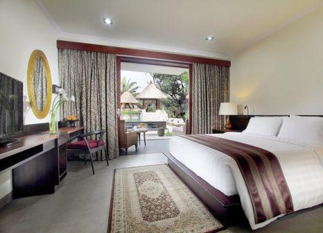Hotel Griya Santrian Resort 18 Bewertungen - Bild von DERTOUR