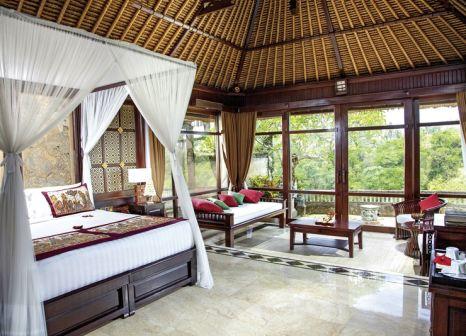 Hotel Pita Maha Resort & Spa günstig bei weg.de buchen - Bild von DERTOUR