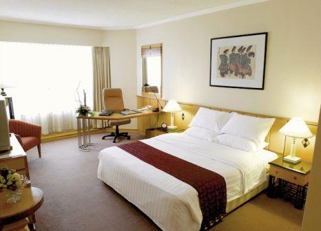 Hotel Meliá Hanoi 3 Bewertungen - Bild von DERTOUR