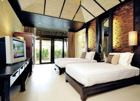 Hotelzimmer mit Funsport im Impiana Resort Patong