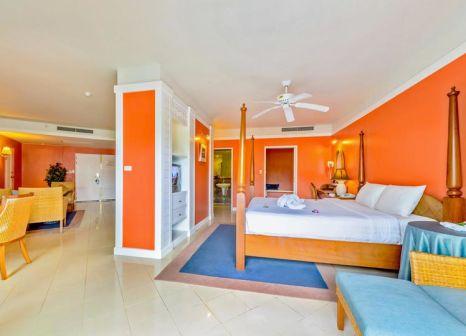 Hotelzimmer im Andaman Seaview Hotel günstig bei weg.de