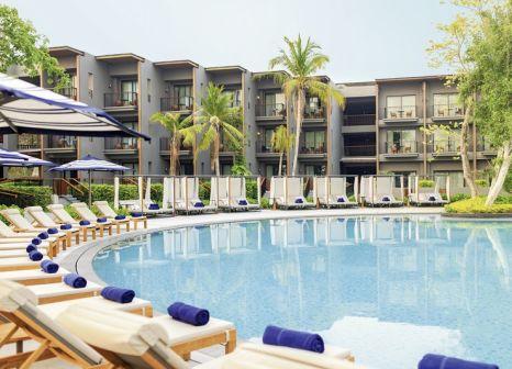 Hotel Hua Hin Marriott Resort & Spa günstig bei weg.de buchen - Bild von DERTOUR