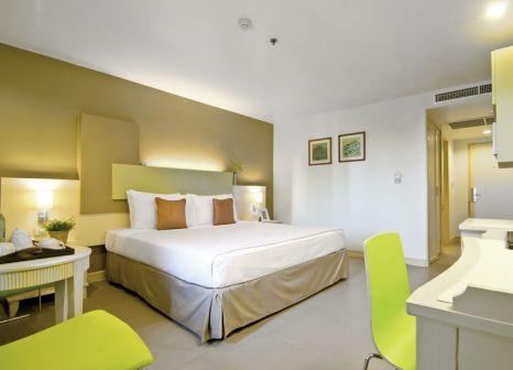 Sunshine Vista Hotel 16 Bewertungen - Bild von DERTOUR