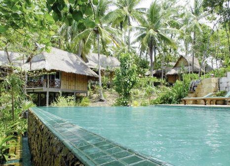 Hotel Narima Bungalow Resort in Krabi - Bild von DERTOUR