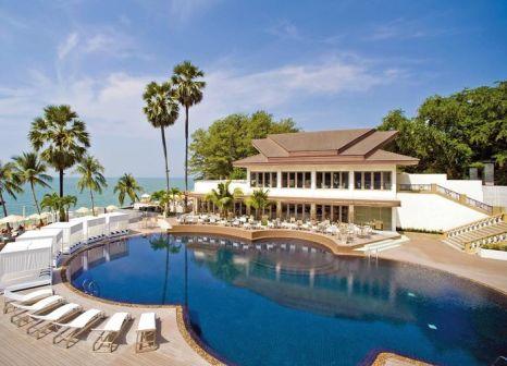 Pullman Pattaya Hotel G günstig bei weg.de buchen - Bild von DERTOUR