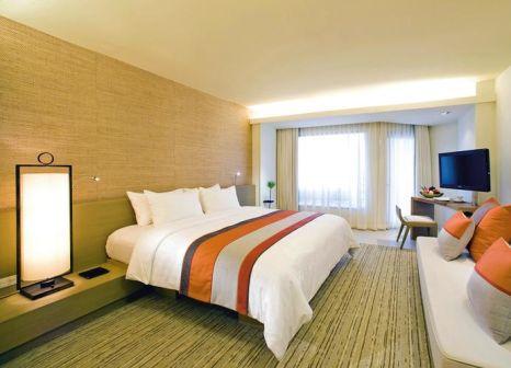 Pullman Pattaya Hotel G in Pattaya und Umgebung - Bild von DERTOUR