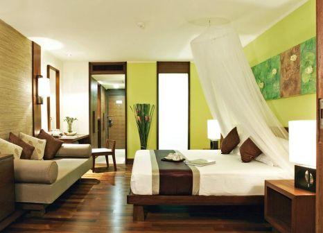 Pullman Pattaya Hotel G 2 Bewertungen - Bild von DERTOUR