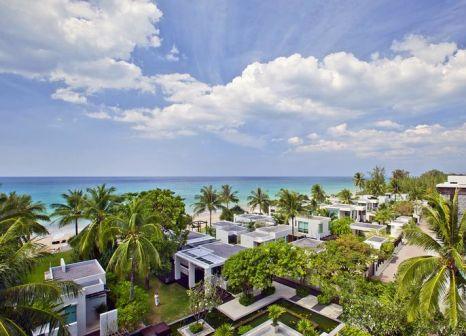 Hotel Aleenta Phuket Resort & Spa günstig bei weg.de buchen - Bild von DERTOUR