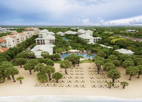 Hotel Ravindra Beach Resort günstig bei weg.de buchen - Bild von DERTOUR