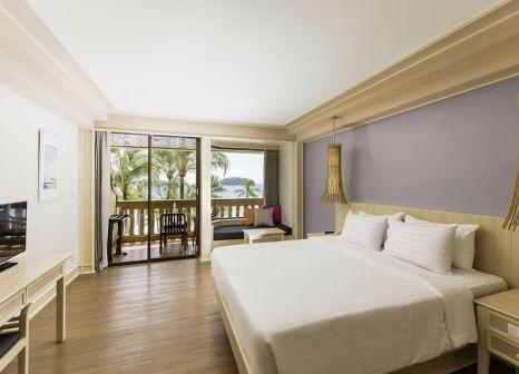Hotelzimmer im Beyond Resort Kata günstig bei weg.de