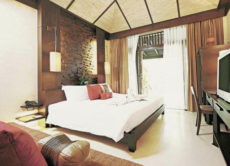 Hotelzimmer im Impiana Resort Patong günstig bei weg.de
