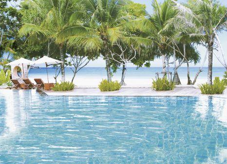 Hotel Impiana Resort Patong 9 Bewertungen - Bild von DERTOUR