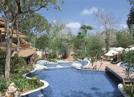 Hotel Khaolak Merlin Resort günstig bei weg.de buchen - Bild von DERTOUR