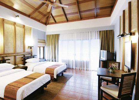Hotel Khaolak Merlin Resort 127 Bewertungen - Bild von DERTOUR
