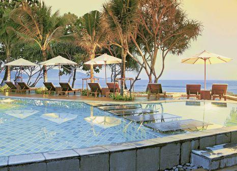 Hotel Impiana Resort Patong 10 Bewertungen - Bild von DERTOUR