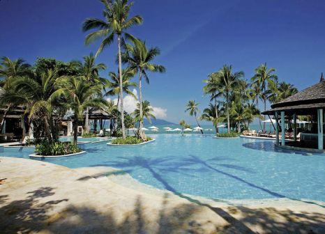 Hotel Melati Beach Resort & Spa 5 Bewertungen - Bild von DERTOUR