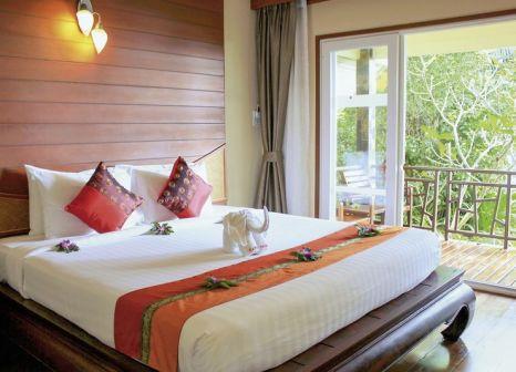 Hotelzimmer mit Tauchen im Koh Chang Paradise Resort & Spa
