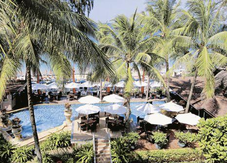 Hotel Beyond Resort Kata in Phuket und Umgebung - Bild von DERTOUR