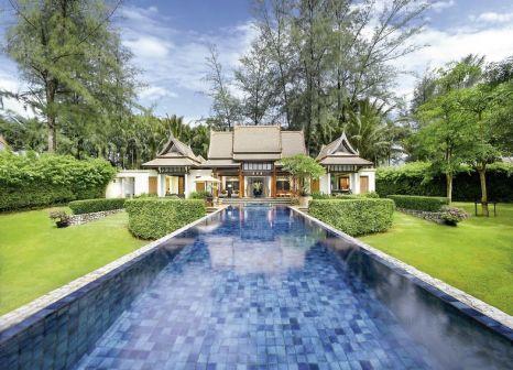 Hotel Banyan Tree Phuket 2 Bewertungen - Bild von DERTOUR