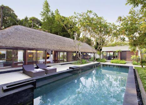 Hotel Kayumanis Private Estate Jimbaran günstig bei weg.de buchen - Bild von DERTOUR