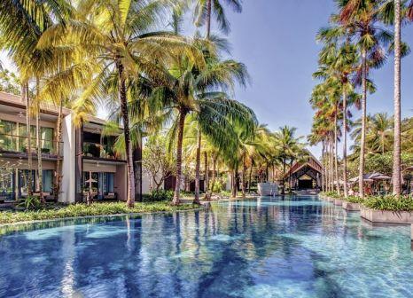 Hotel Twinpalms Phuket 10 Bewertungen - Bild von DERTOUR