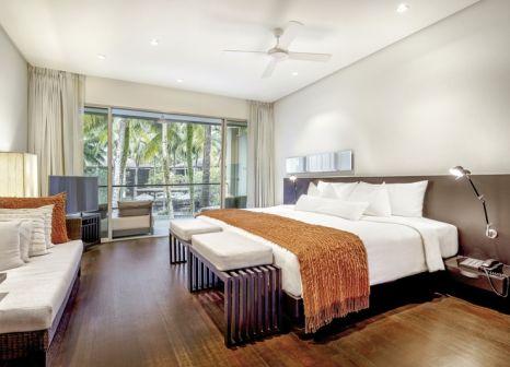 Hotelzimmer mit Fitness im Twinpalms Phuket