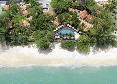 Hotel Impiana Resort Patong günstig bei weg.de buchen - Bild von DERTOUR