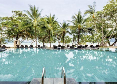 Hotel Impiana Resort Patong in Phuket und Umgebung - Bild von DERTOUR