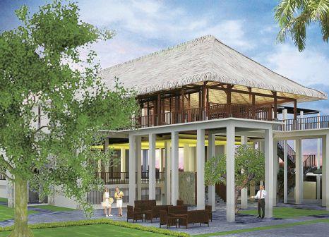 Legian Beach Hotel günstig bei weg.de buchen - Bild von DERTOUR