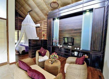 Hotelzimmer mit Tennis im Amata Resort & Spa