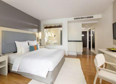 Hotelzimmer im Pullman Phuket Panwa Beach Resort günstig bei weg.de