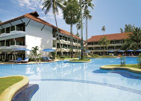 Hotel Amora Beach Resort Phuket 12 Bewertungen - Bild von DERTOUR