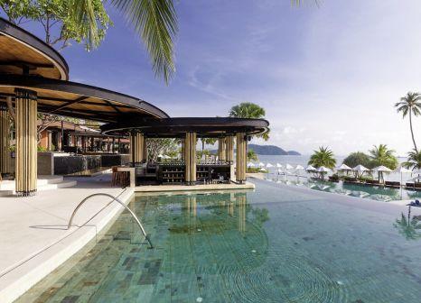 Hotel Pullman Phuket Panwa Beach Resort 48 Bewertungen - Bild von DERTOUR