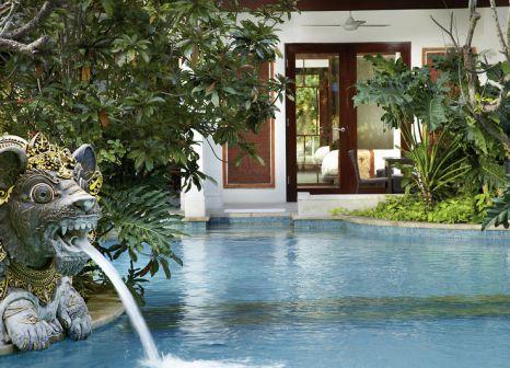 Hotel Padma Resort Legian in Bali - Bild von DERTOUR