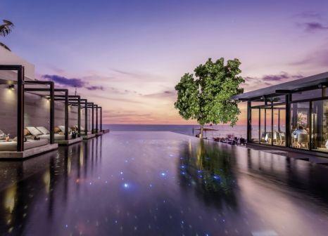 Hotel Aleenta Phuket Resort & Spa 12 Bewertungen - Bild von DERTOUR