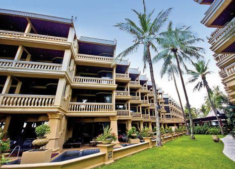 Hotel Beyond Resort Kata günstig bei weg.de buchen - Bild von DERTOUR